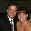 Ken and Leslye Huebsch