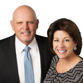 Larry & Laurie Weichman, A Tradition of Success (The L3 Real Estate,  A Trusted Name In Orange County Real Estate)