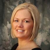 Tricia Flicker-Miller, Cressy & Everett (Cressy & Everett Real Estate)