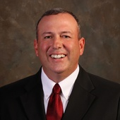 Mark Hess (Prime Lending)