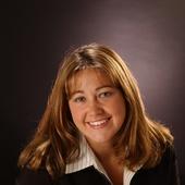 Karen  Lambert (Valmer Land Title Agency)