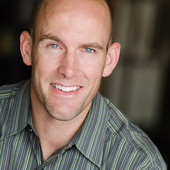 Ryan Anderson, Anderson Group Realtors in Denver CO (Anderson Group Realtors)