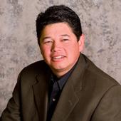 Jon Rudolph, ACI (I.D. Property Inspections, Inc.)