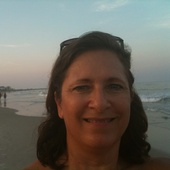 Beth Hawkins (Pawleys Seaside Realty)