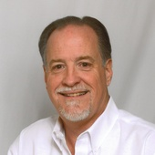 Stan Trekell, Realtor GRI (Realty Executives Hedges Real Estate, Inc.)
