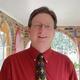 John Walters, Licensed in Louisiana (Frank Rubi Real Estate)