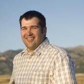 Jason Frey (PureWest, Inc.)