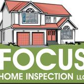 Tom Palma (Focus Home Inspection LLC)