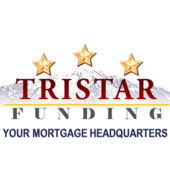 Daniel Lotter (Tri Star Funding, LLC)