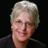 Jill Ford (Keller Williams Realty of Pinehurst)