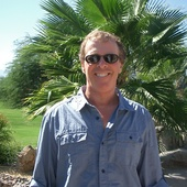 Stephen (Steve) Love (Windermere Real Estate Coachella Valley)