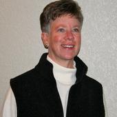 Vicki Porter (Ideal Properties of Denver)