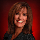 Deborah  Ronayne (Keller Williams Realty )