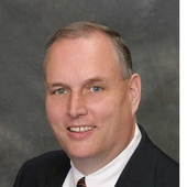 Jim O'Donnell (Raleigh Cary Realty)
