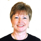 Cindy Yeary (Exit Total Realty)