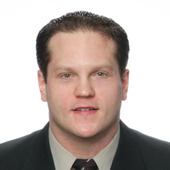 Jim McCormack, Nashville Short Sale REALTOR - Stop Foreclosure (Accelerate Realty Group, LLC - Nashville Short Sales & Foreclosure Help)