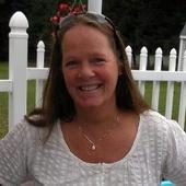 Kathleen M. Kizer, Your Lakes Region Professional (Costantino Real Estate, LLC)