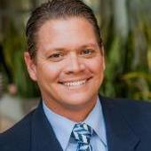 Cary Carlen, NO Second Signature EVER-Excellence in NON-QM! (HomeXpress Mortgage)