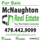 Elizabeth Rodgers, McNaughton Real Estate (McNaughton Real Estate)