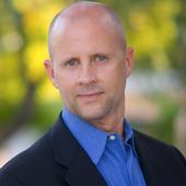 Greg Kilroy, the Velocity Group (Keller Williams Sonoran Living - The Velocity Group)