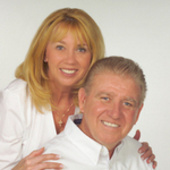 Denyse Naylor, The Naylor Team - Search Denver NC Homes for Sale (Southern Homes of The Carolinas)
