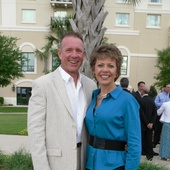 Mike  Kelly (Sellstate Advantage Realty)