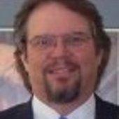 Frederick R. Giebel, Jr. IFA (Preferred Appraisers, Inc.)