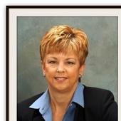 Sondra TenClay (Grand Rapids MI Coldwell Banker AJS-Schmidt)