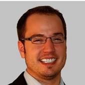 Ryan Smith (Keller Williams Energy Real Estate Brokerage)