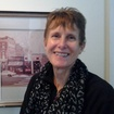 sandy straley, Selling Homes for over 40 Years (Rindlesbach Homes)