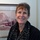 sandy straley, Selling Homes for over 35 Years (Rindlesbach Homes)