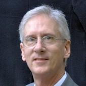 Ken Tharp, Section 1031 Exchanges, Iowa/U.S. (Iowa Equity Exchange)