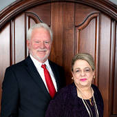 Sally K. & David L. Hanson, WI Real Estate Agents - Luxury - Divorce  (EXP Realty 414-525-0563)
