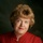 Carol Fox, Helping You Discover Charlotte's Best Small Towns (Allen Tate Company  704-905-3935)