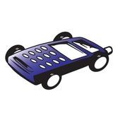 DriveBuy Technologies (DriveBuy Technologies)