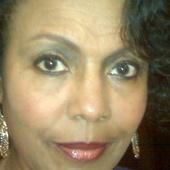 Cynthia Smitherman, DESIGNATED BROKER, ABR, GRI, REALTOR REALTIST (Exit Realty Gainey Ranch)