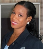 "Verta  Guynes, Covenant Realty  ""Results With Integrity"""