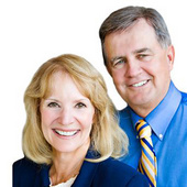 Dawn and Al Hughes, New Home Experts (Az Licensed Realtor at US Preferred Realty in Mesa)