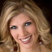 Amy Nakos (Your Castle Summit)