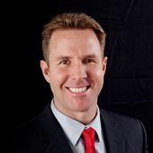 Sean K. Wohland, High Performance Lending w/Honor Integrity & Trust (New American Funding)