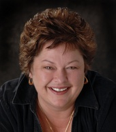Marg Scheben, Edey - Collingwood, Ontario (RE/MAX four seasons realty limited)