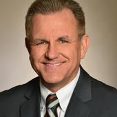 Gordon Baker, GRI, CDPE (Re/Max Alliance Group)