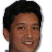 Patrick Kitano (BNN Funding)