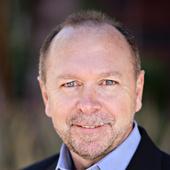 Greg Schamp (West USA Realty)