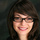 Allison Bernard, Real Estate & Relocation Services 401-533-6916 (Keller Williams Central Rhode Island)