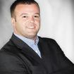 Chuck boggs river valley properties real estate agen wv