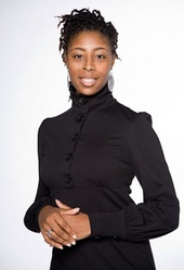 Tamika Johnson (RE/MAX Specialists)
