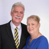 Steve and Jan Bachman, Realtors - Northern Virginia (RE/MAX Gateway, Reston, Herndon, Ashburn, Sterling, Fairfax )