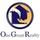 Ogrlogocolortextbelow 600x600