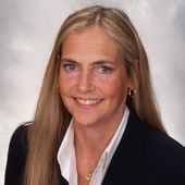 Cynthia Fleming, Agent; Laguna Beach (Realty One Group)